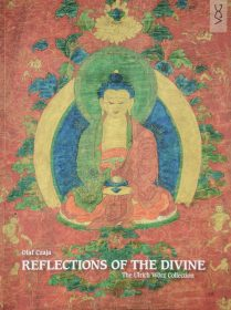 Reflections of the Divine – Treasures of Tibetan Painting – The Ulrich Wörz Collection