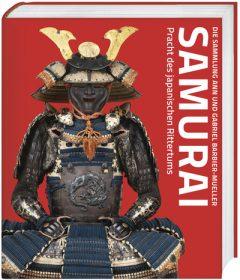 Samurai – Pracht des japanischen Rittertums – Die Sammlung Ann und Gabriel Barbier-Mueller