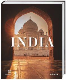 India – UNESCO World Heritage Sites